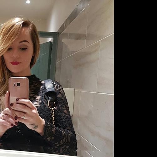 Natasha Simpson's avatar