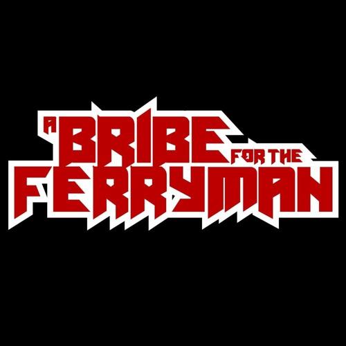 A Bribe For The Ferryman's avatar