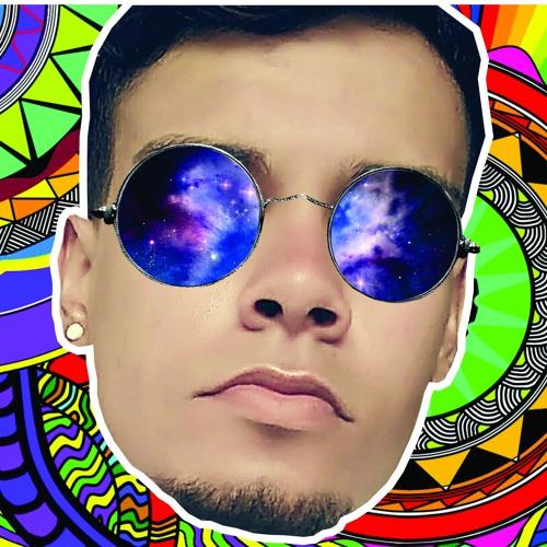DJ Marlon Vinícius's avatar