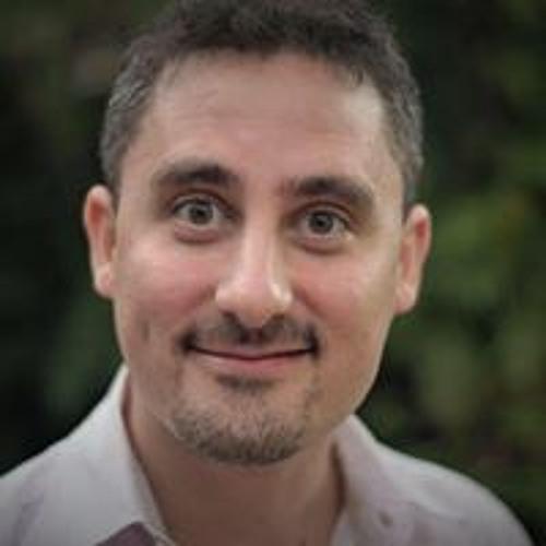 Francisco Santolo's avatar