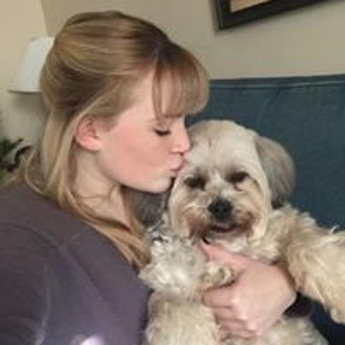 Caitlin Brown's avatar