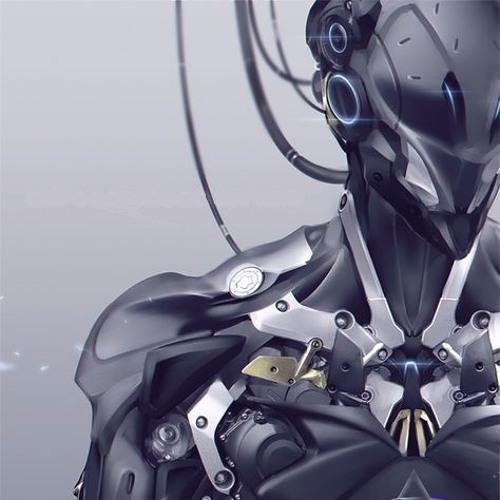 Nicopol's avatar