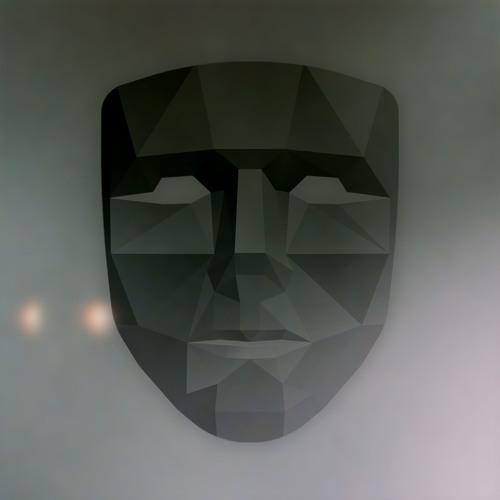Howe's avatar