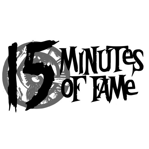 15 Minutes Of Fame's avatar