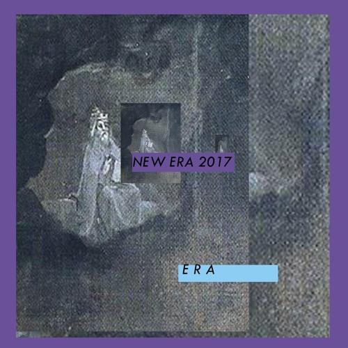 ERA's avatar