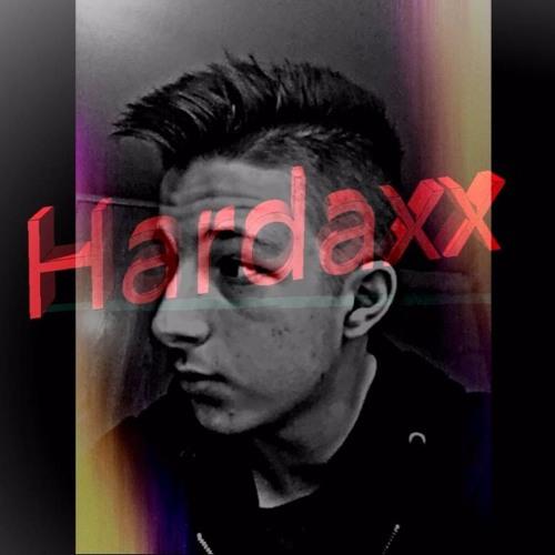 Hardaxx's avatar