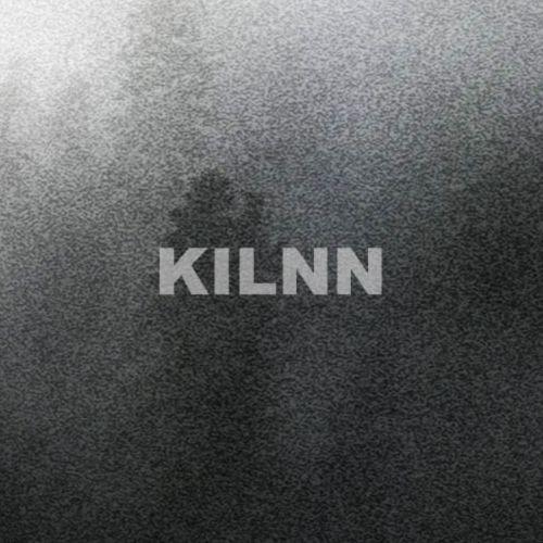 KILNN's avatar