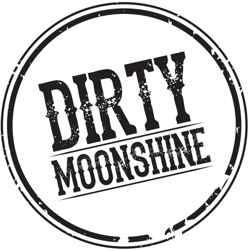 Dirty Moonshine's avatar