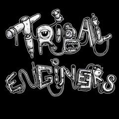 Tribal Engineers