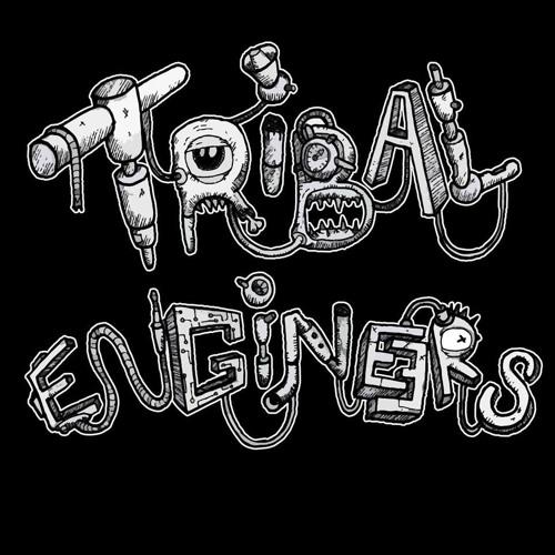 Tribal Engineers's avatar