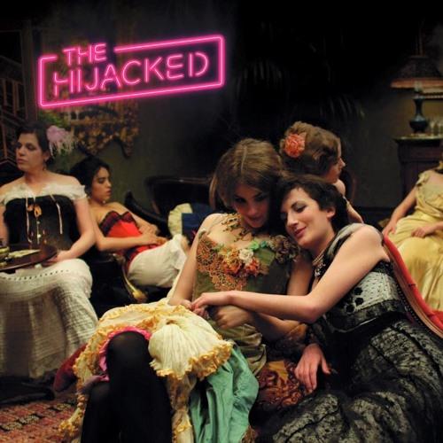The Hijacked's avatar