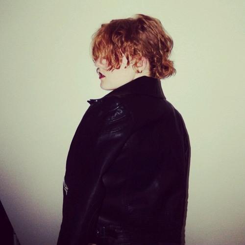 Mothermarie's avatar