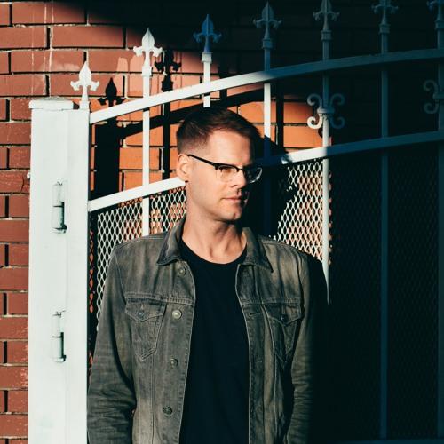 Matt Mayhall's avatar