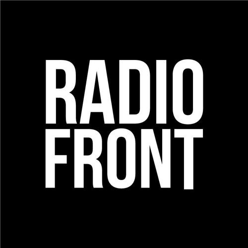 Radio Front's avatar