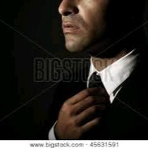 Rodrick Chaney's avatar