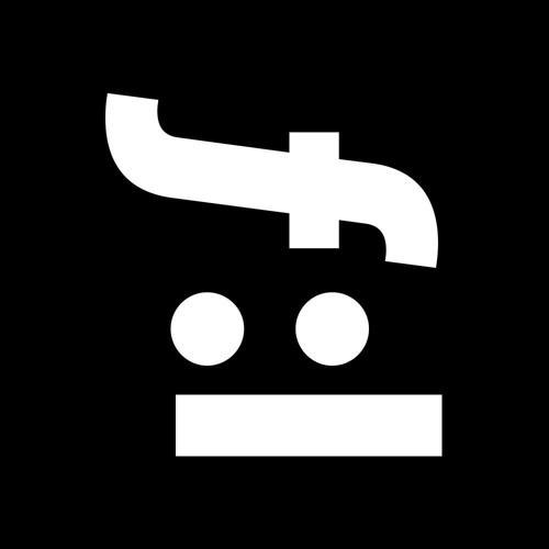 F:Analog's avatar