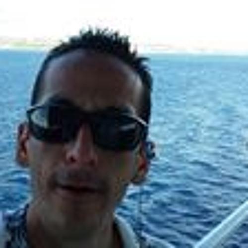 Wayne Nunn's avatar