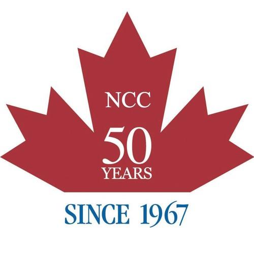National Citizens Coalition's avatar