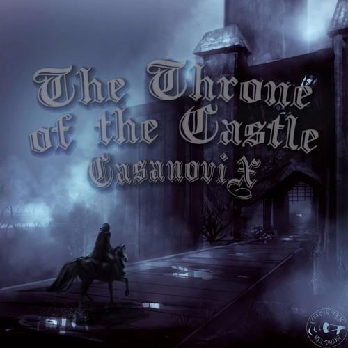 CasanoviX Soundtrack Composer's avatar