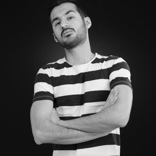 amiel.electro's avatar