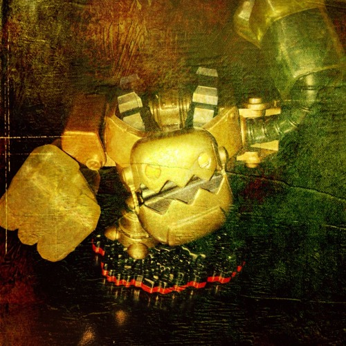 paulus 8's avatar