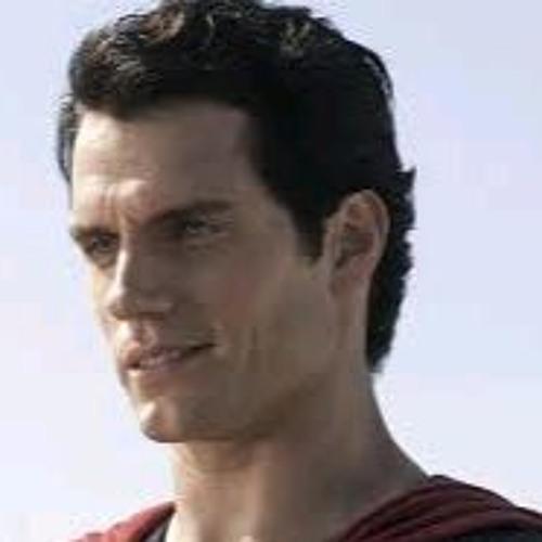 Les Baird's avatar