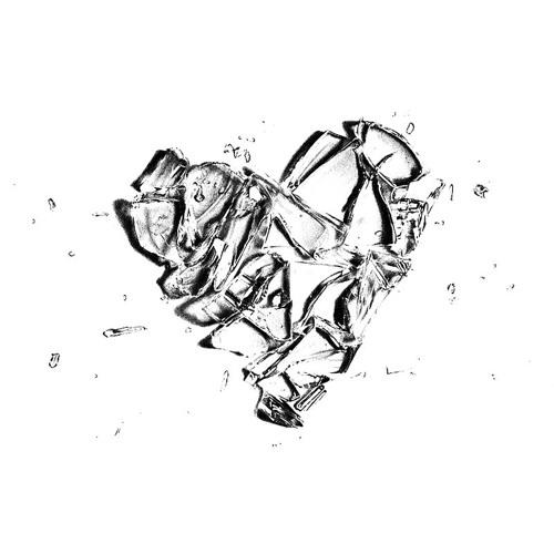 Fallen Heart Records's avatar