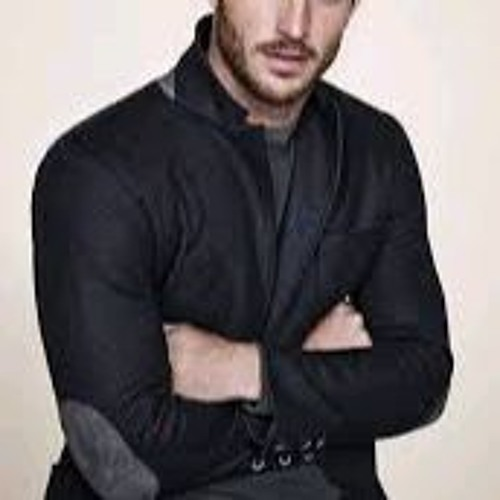 Alden Mcgowan's avatar