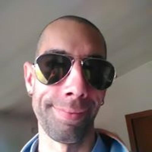 Fresch Mirko's avatar