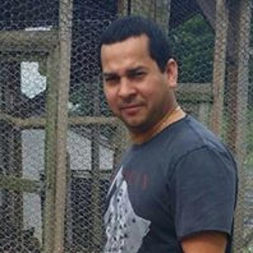 Hermes Reyes's avatar