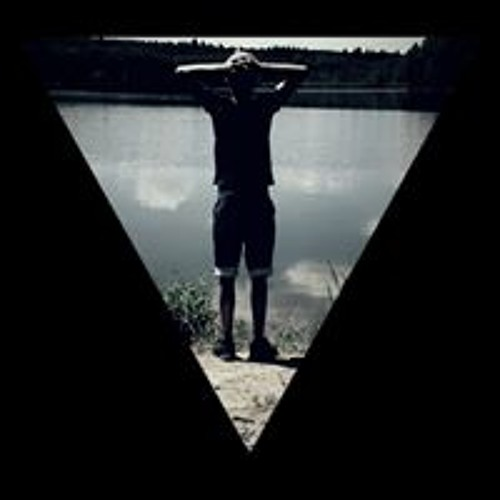 Leon Spindler's avatar