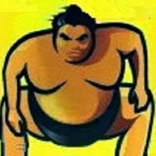 Michael Settle's avatar