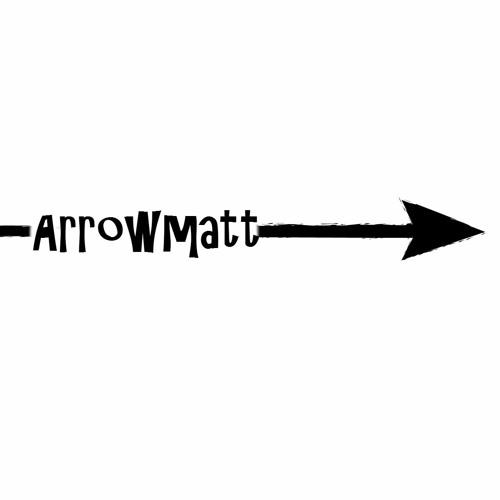 Arrowmatt's avatar