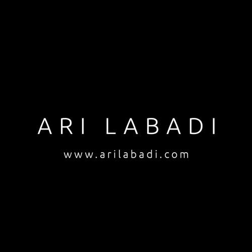 Ari Labadi's avatar