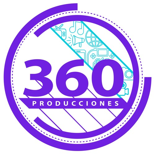 Eje 360's avatar