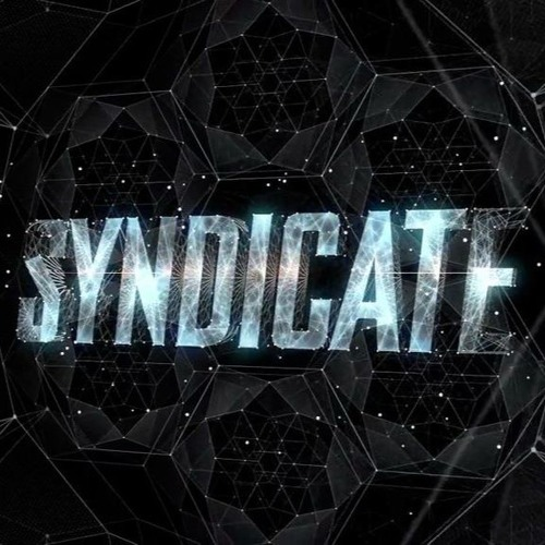 SYNDICATE RECORDINGS's avatar
