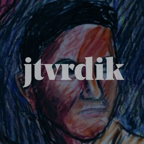 jtvrdik's avatar