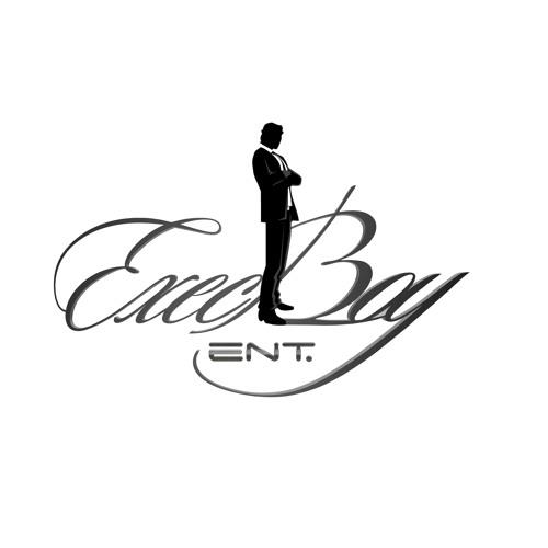 ExecBoyKels's avatar