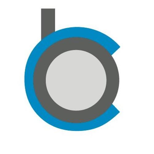 Clave Bursatil's avatar