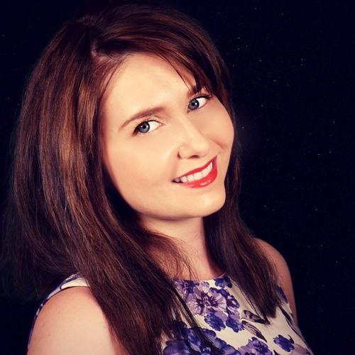 Kate Reenamuze's avatar