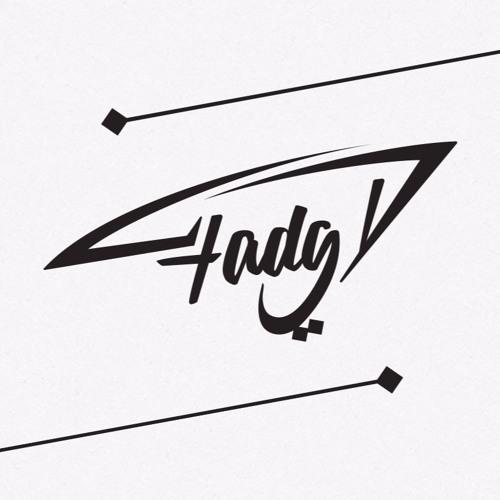 Fady D's avatar