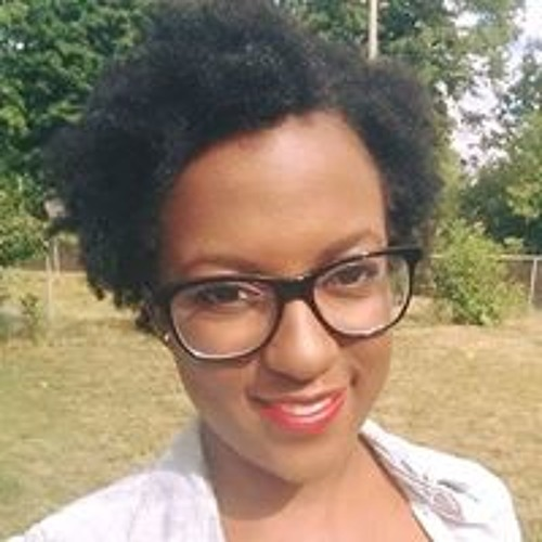 Andréa Jones's avatar