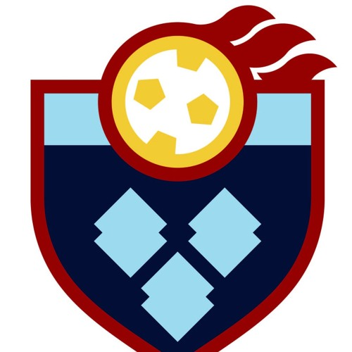 Fire On Ice Soccer's avatar