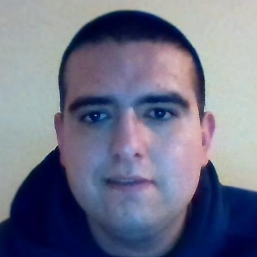 DJ LNA's avatar