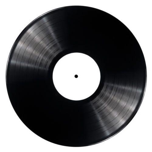 Vinyl Culture's avatar