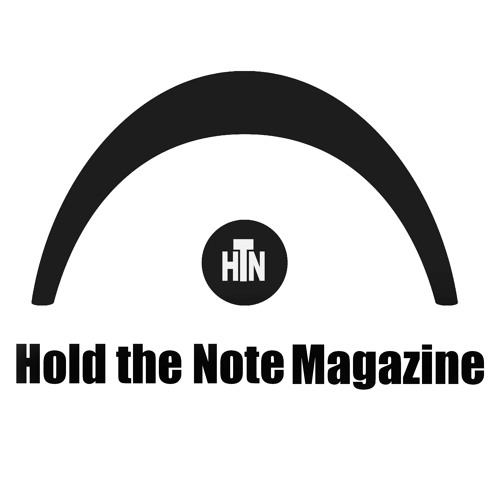 Hold the Note Magazine's avatar