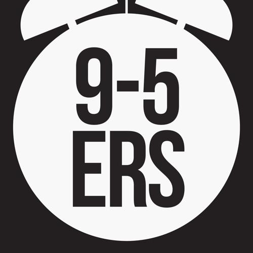 9-5ers's avatar