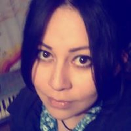 Ti Duran's avatar