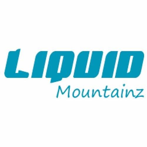 Liquid Mountainz's avatar