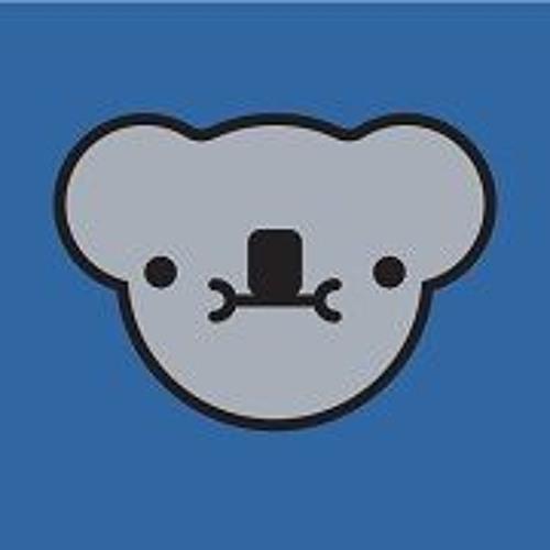 BUSHBOY Tunes's avatar